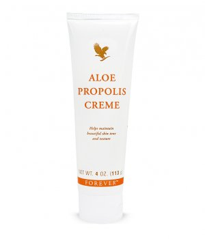Aloe propolis creme 113g FOREVER