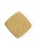 Amarantus cena ziarno, przepisy