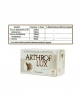Arthrof Lux na stawy, cena, zastosowanie, właściwosci
