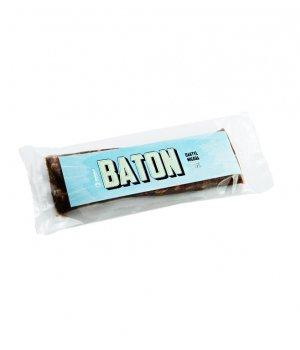 Baton daktylowy z migdałami 40 g
