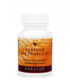Bee propolis 42g FOREVER
