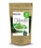 Chlorella w proszku, właściwości, cena