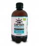 Kombucha Capitan naturalny grzyb herbaciany 400ml probiotyk