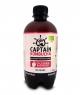 Kombucha grzy herbaciany ekologiczny Kapitan Combucha 400ml