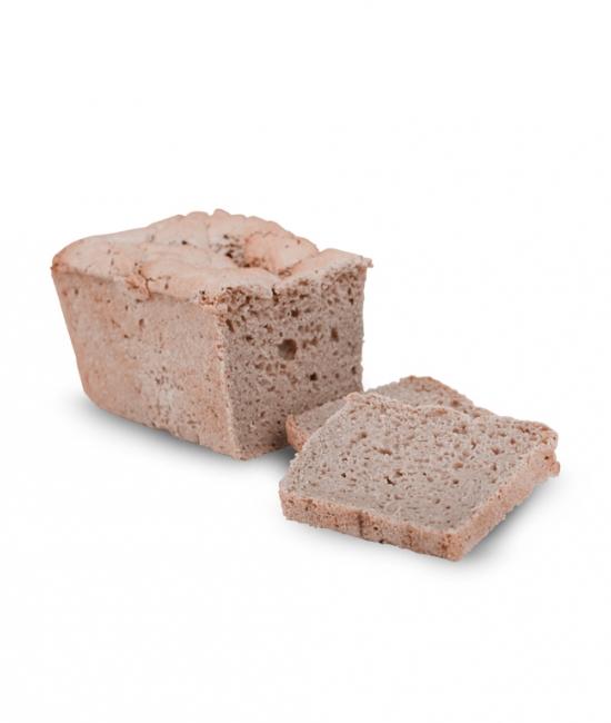 BIO Chleb gryczany Kiełtyka 400g