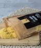 Ekologiczna Kasza jaglana, Bio kasza jaglana 1000g, przepisy, kcal,
