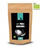 Ekologiczna Mąka kokosowa, mąka z kokosa BIO, organic 500g