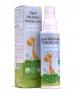 BIO mleczko przeciw komarom dla dzieci 100ml AZETA
