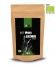 Młody zielony jęczmień ekologiczny, Bio, Organiczny jęczmień 100g