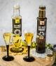 BIO Olej lniany 250ml OLANDIA