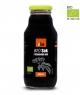 BIO Sok z owoców bzu czarnego 330ml, sok z czarnego bzu w ciąży, na co
