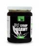 Syrop z agawy cena, syrop słodzik właściwości, zastosowanie