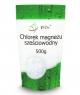 Chlorek magnezu sól magnezowa kąpiel, opinie, zastosowanie cena