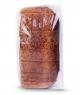 Chleb świeży z maczkiem 350g
