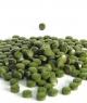 Chlorella tabletki właściwości, algi morskie cena