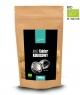 BIO, ekologiczny,cukier kokosowy, właściwości,opinie