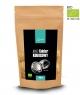 Cukier kokosowy cena organiczny, zastosowanie