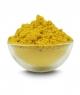 Curry mielone przepisy, cena , właściwości