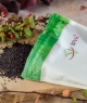 Czarnuszka nasiona, czarny kmin, nasiona czarnuszki cena