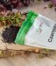 Nasiona czarnuszki cena, zastosowanie, właściwości