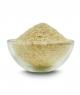 Czosnek granulowany cena, czosnek granulki właściwości