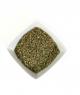 Herbata z czystka, czystek właściwosci, zastosowanie