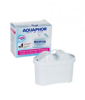 Filtr wkład do wody aquaphor B100-25 maxfor unimax