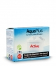 Filtr wkład do wody aquaplus active B25
