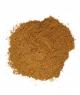 Gałka muszkatałowa mielona - 50g, właściwości, depresja, smak
