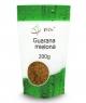 Guarana proszek cena, kofeina w proszku