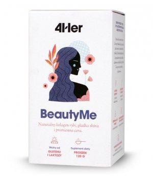 4Her BeautyMe 120g
