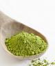 Matcha tee, herbata matcha, matcha zielona herbata właściwości