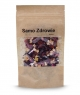 Herbata samo zdrowie 50g - herbata owocowa Vivio