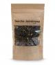 Herbata sencha jaśminowa 50g - herbata zielona Vivio