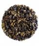 Herbata spiral green tea 50g - herbata zielona Vivio