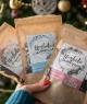 Herbata świąteczna 50g VIVIO, przepis, herbata grudniowa
