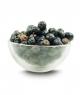 Jałowie wooc, owoc jałowca właściwości, cena, zastosowanie