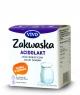 Jogurt Acidolac, żywe kultury bakterii cena, właściwości