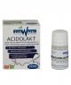 Jogurt acidolakt VIVO - fiolka 0,5g