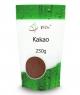 Surowe kakao w proszku 250g cena, właściwości