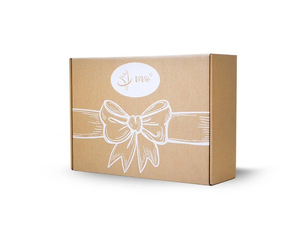 Karton prezentowy VIVIO