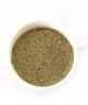 Zielona kawa mielona, właściwości, cena