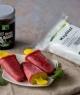 Ksylitol fiński - Cukier brzozowy 500g
