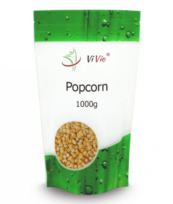Kukurydza popcorn 1000g