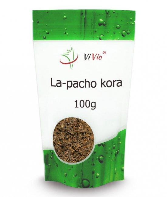 Lapacho Opinie Cena Zastosowanie