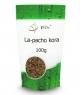 Lapacho liście cena, właściwości, stosowanie