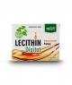 Lecithin Digital 1200mg 40 kapsułek