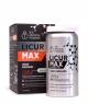 Licur Max 60 kaps- Bio Medical Pharma