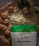 Mąka z ciecierzycy 1000g