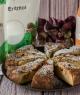 Mąka jaglana cena, mąka zastosowanie